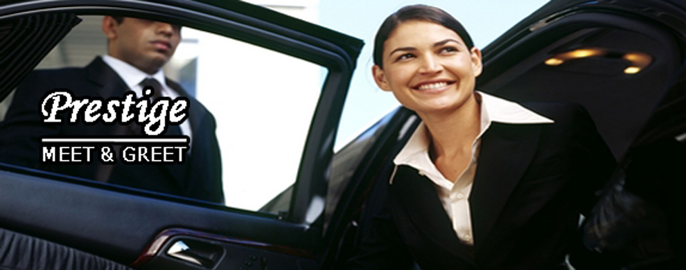 Private tours in athens greece chauffeur service and private athens airport chauffer services m4hsunfo