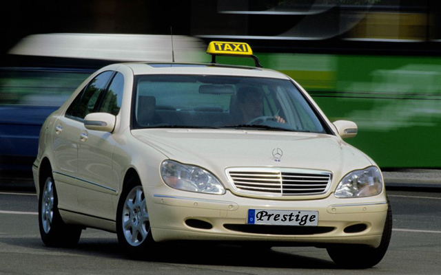 private tours in athens greece, chauffeur service and private