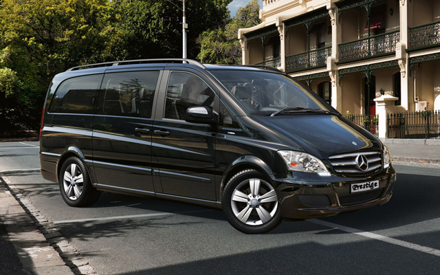 private tours in athens greece chauffeur service and